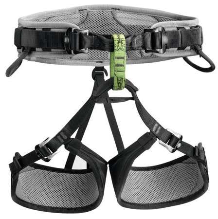 Adjustable Harness Calidris